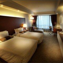 Koreana Hotel комната для гостей фото 3
