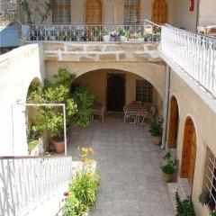 Elvan Турция, Ургуп - отзывы, цены и фото номеров - забронировать отель Elvan онлайн фото 18