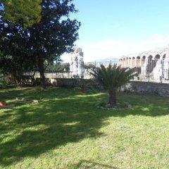 Отель Casa vacanze Antica Capua Капуя фото 6