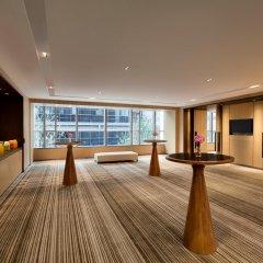 Отель Hyatt Place Shanghai Hongqiao CBD Китай, Шанхай - отзывы, цены и фото номеров - забронировать отель Hyatt Place Shanghai Hongqiao CBD онлайн сауна