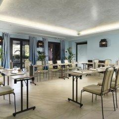 Continental Genova Hotel Генуя фото 8