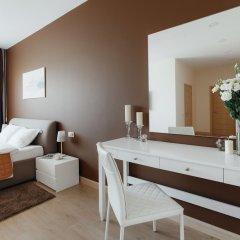 Гостиница Вилла Arcadia Apartments Украина, Одесса - отзывы, цены и фото номеров - забронировать гостиницу Вилла Arcadia Apartments онлайн удобства в номере фото 2