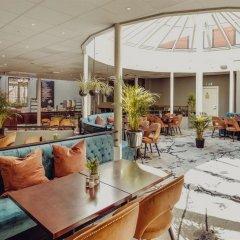 Отель Clarion Collection Hotel Grand Bodo Норвегия, Бодо - отзывы, цены и фото номеров - забронировать отель Clarion Collection Hotel Grand Bodo онлайн питание