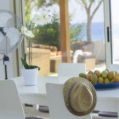 Отель Artisan Resort Кипр, Протарас - отзывы, цены и фото номеров - забронировать отель Artisan Resort онлайн гостиничный бар