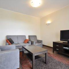 Апартаменты Dom & House - Apartments Sopot Kamienny Potok комната для гостей фото 3