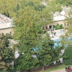 Kent Hotel Турция, Бурса - отзывы, цены и фото номеров - забронировать отель Kent Hotel онлайн