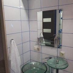 Гостиница Smart Roomz 3* Стандартный номер 2 отдельные кровати