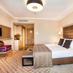 Nidya Hotel Galataport комната для гостей фото 4