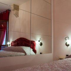 Отель Ca Bea Италия, Венеция - отзывы, цены и фото номеров - забронировать отель Ca Bea онлайн сейф в номере