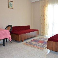 Can Apartments Турция, Мармарис - отзывы, цены и фото номеров - забронировать отель Can Apartments онлайн комната для гостей фото 2