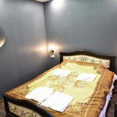 Мини-отель Диана на Академической комната для гостей фото 3