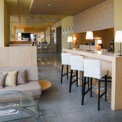 Гостиница Жемчужина гостиничный бар