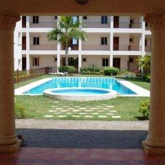 Отель Bavaro Green Доминикана, Пунта Кана - отзывы, цены и фото номеров - забронировать отель Bavaro Green онлайн фото 3