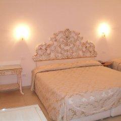 Отель Residenza Due Torri Италия, Болонья - отзывы, цены и фото номеров - забронировать отель Residenza Due Torri онлайн комната для гостей фото 5