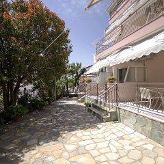 Отель Naias фото 4