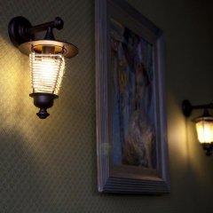 Art Hotel Laine интерьер отеля фото 3