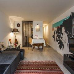 Апартаменты LxWay Apartments Casa da Musica комната для гостей фото 3