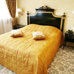 Axelhof Бутик-отель Днепр комната для гостей фото 5