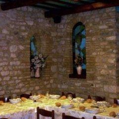 Отель La Marchigiana Италия, Сарнано - отзывы, цены и фото номеров - забронировать отель La Marchigiana онлайн питание