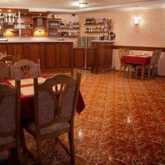 Гостиничный Комплекс Театральный гостиничный бар