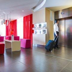 Гостиница Park Inn Астрахань в Астрахани 8 отзывов об отеле, цены и фото номеров - забронировать гостиницу Park Inn Астрахань онлайн