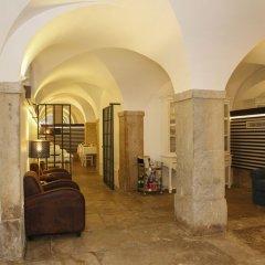Отель Alecrim Ao Chiado Лиссабон фото 5