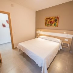 Отель Agi Peater Center Испания, Курорт Росес - отзывы, цены и фото номеров - забронировать отель Agi Peater Center онлайн детские мероприятия фото 2