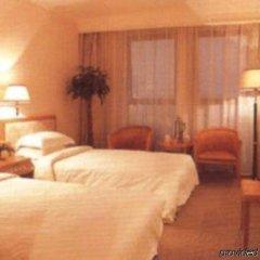 Отель Qi Lu Hotel Китай, Пекин - отзывы, цены и фото номеров - забронировать отель Qi Lu Hotel онлайн фото 3