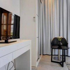 Residence Suites Hotel Израиль, Тель-Авив - 2 отзыва об отеле, цены и фото номеров - забронировать отель Residence Suites Hotel онлайн удобства в номере фото 2