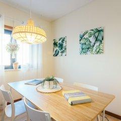 Отель Best Houses 24 - New & Stunning Apartment Португалия, Пениче - отзывы, цены и фото номеров - забронировать отель Best Houses 24 - New & Stunning Apartment онлайн в номере фото 2