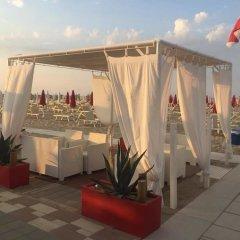 Hotel Venus Римини помещение для мероприятий
