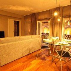 Апартаменты New Oporto Apartments - Cardosas Порту комната для гостей фото 3