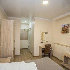 Гостиница Zhan Villa Казахстан, Нур-Султан - отзывы, цены и фото номеров - забронировать гостиницу Zhan Villa онлайн удобства в номере фото 2