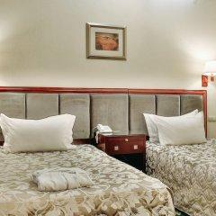 Гостиница Goldman Empire Казахстан, Нур-Султан - 3 отзыва об отеле, цены и фото номеров - забронировать гостиницу Goldman Empire онлайн комната для гостей фото 2
