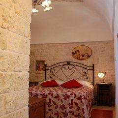 Отель Trulli Holiday Albergo Diffuso Альберобелло детские мероприятия фото 2