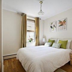 Отель East Village Apartments США, Нью-Йорк - отзывы, цены и фото номеров - забронировать отель East Village Apartments онлайн фото 10