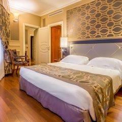 Отель Grand Visconti Palace Италия, Милан - 12 отзывов об отеле, цены и фото номеров - забронировать отель Grand Visconti Palace онлайн комната для гостей