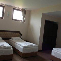 Hotel Podkovata Правец комната для гостей фото 5
