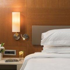 Radisson Blu Conference & Airport Hotel, Istanbul Турция, Стамбул - - забронировать отель Radisson Blu Conference & Airport Hotel, Istanbul, цены и фото номеров комната для гостей фото 5