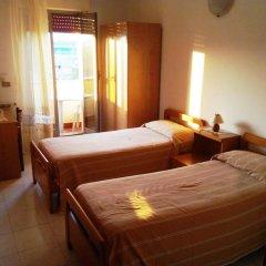 Hotel Eliseo Джардини Наксос спа