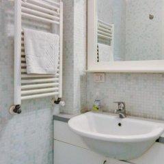 Апартаменты Apartment La Basilica ванная фото 2