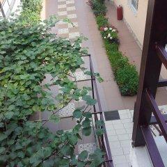"""Гостиница Guest House """"eucalyptus"""" в Сочи отзывы, цены и фото номеров - забронировать гостиницу Guest House """"eucalyptus"""" онлайн фото 4"""