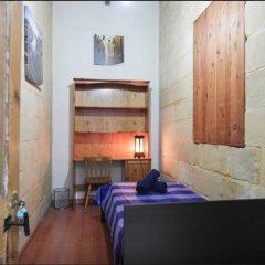 Отель PeaceHaven Мальта, Слима - отзывы, цены и фото номеров - забронировать отель PeaceHaven онлайн развлечения