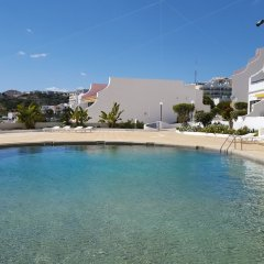 Отель Albufeira Cerro Mar by Rentals in Algarve (63) бассейн