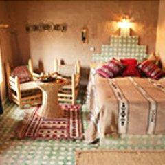 Отель Kasbah Panorama Марокко, Мерзуга - отзывы, цены и фото номеров - забронировать отель Kasbah Panorama онлайн с домашними животными