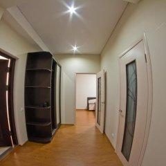 Гостиница Caucasus в Красной Поляне отзывы, цены и фото номеров - забронировать гостиницу Caucasus онлайн Красная Поляна фото 24