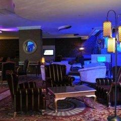 Van Sahmaran Hotel Турция, Эдремит - отзывы, цены и фото номеров - забронировать отель Van Sahmaran Hotel онлайн гостиничный бар