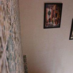 Отель Lika 2 Apart интерьер отеля фото 3