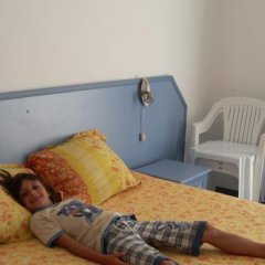 Hotel Ines Поморие детские мероприятия фото 2