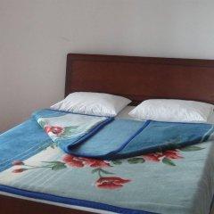 Отель Kandyan View Holiday Канди комната для гостей фото 5